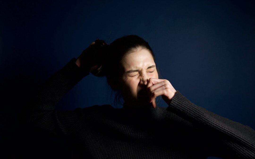 7 dicas de como prevenir e tratar rinite