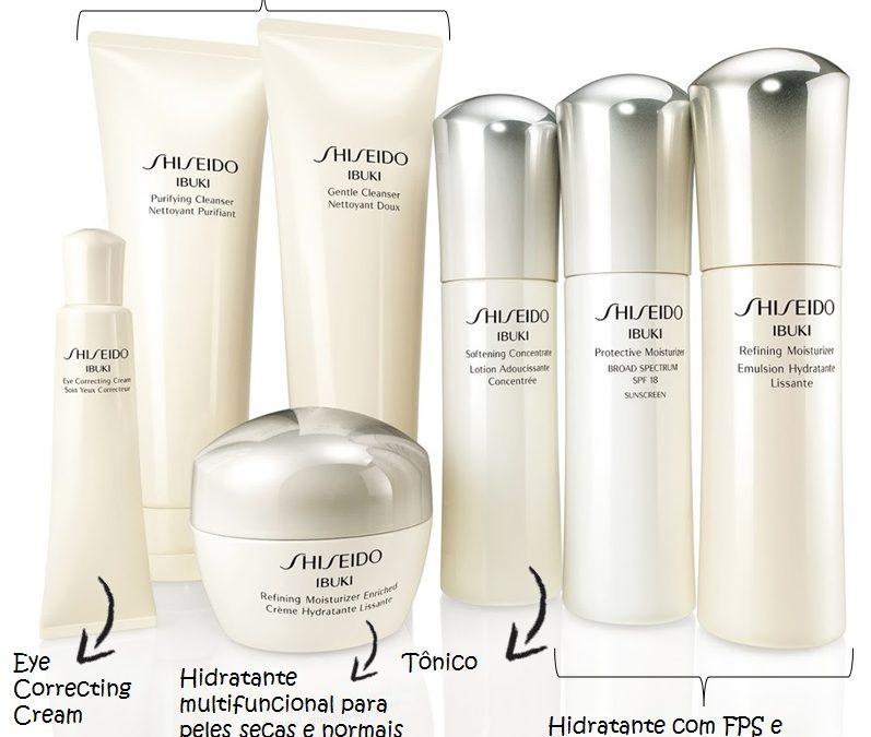 Como cuidar da pele do rosto?