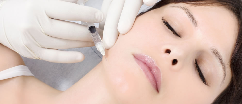 7 Dicas sobre o uso de toxina botulínica, para os íntimos botox