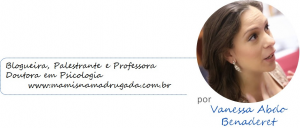 Assinatura-Vanessa-300x128