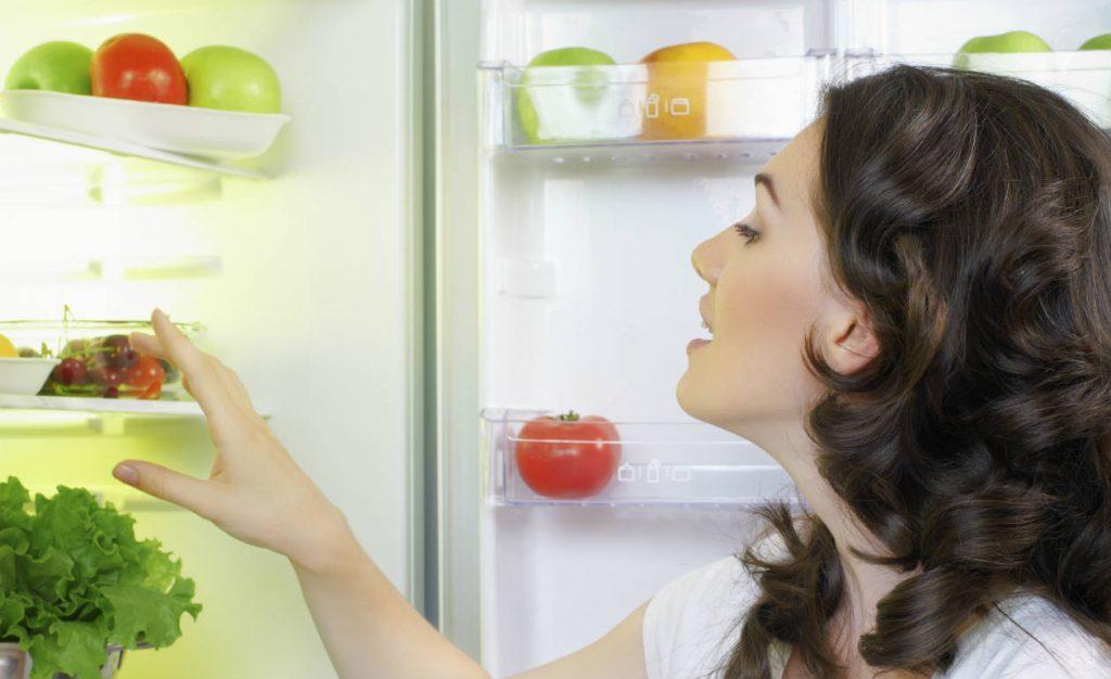 como-organizar-a-geladeira-1