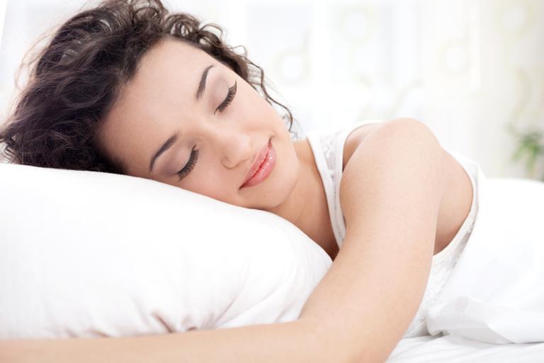 7 dicas importantes para boas e merecidas noites de sono das Mamis