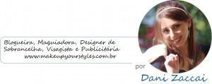 assinatura-dani-zaccai-mamis-300x119