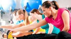 exercicio-emagrecer-dieta