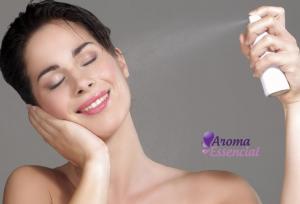 Foto Aromaterapia 2