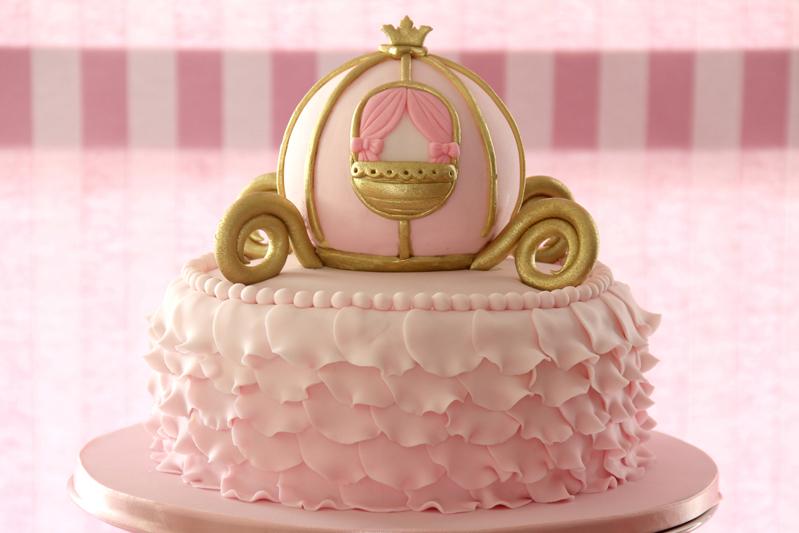 Princesas_042