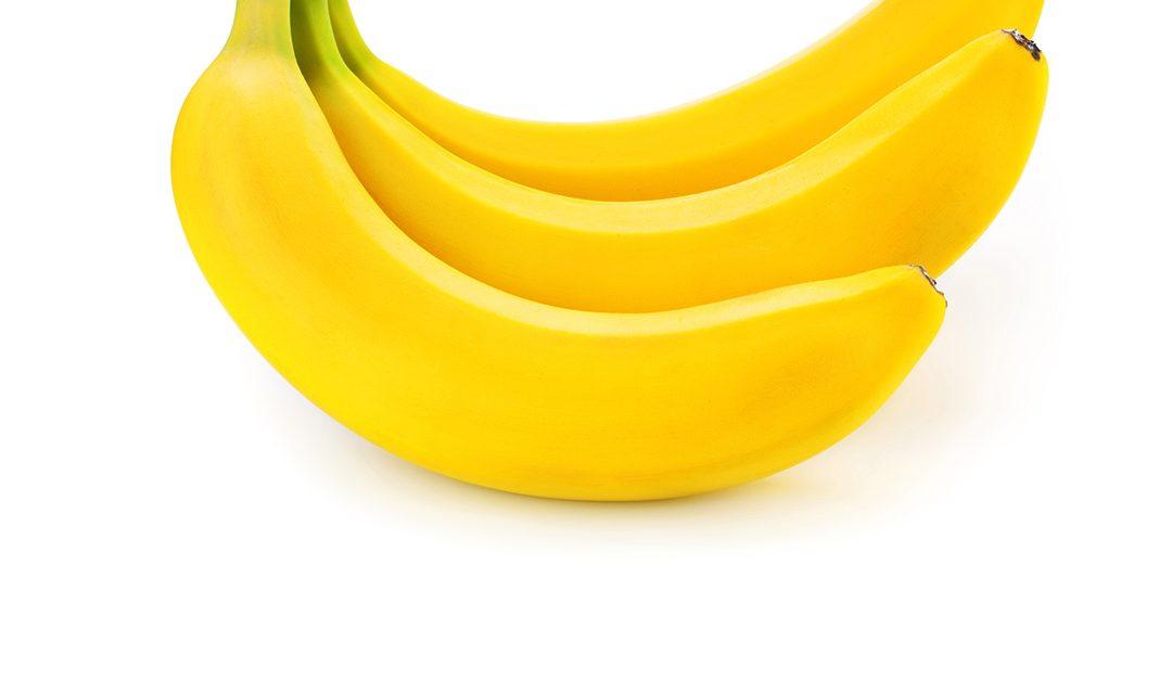 A Banana e a idiotização da criança
