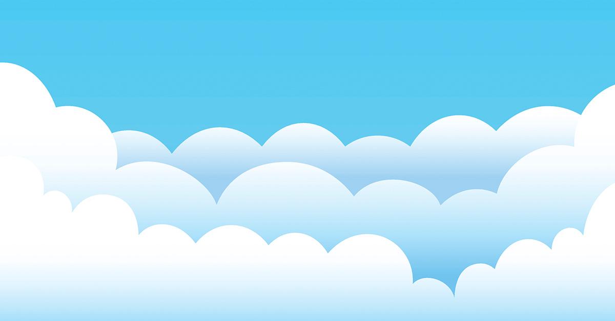 destaque-nuvem