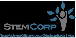 stemcorp