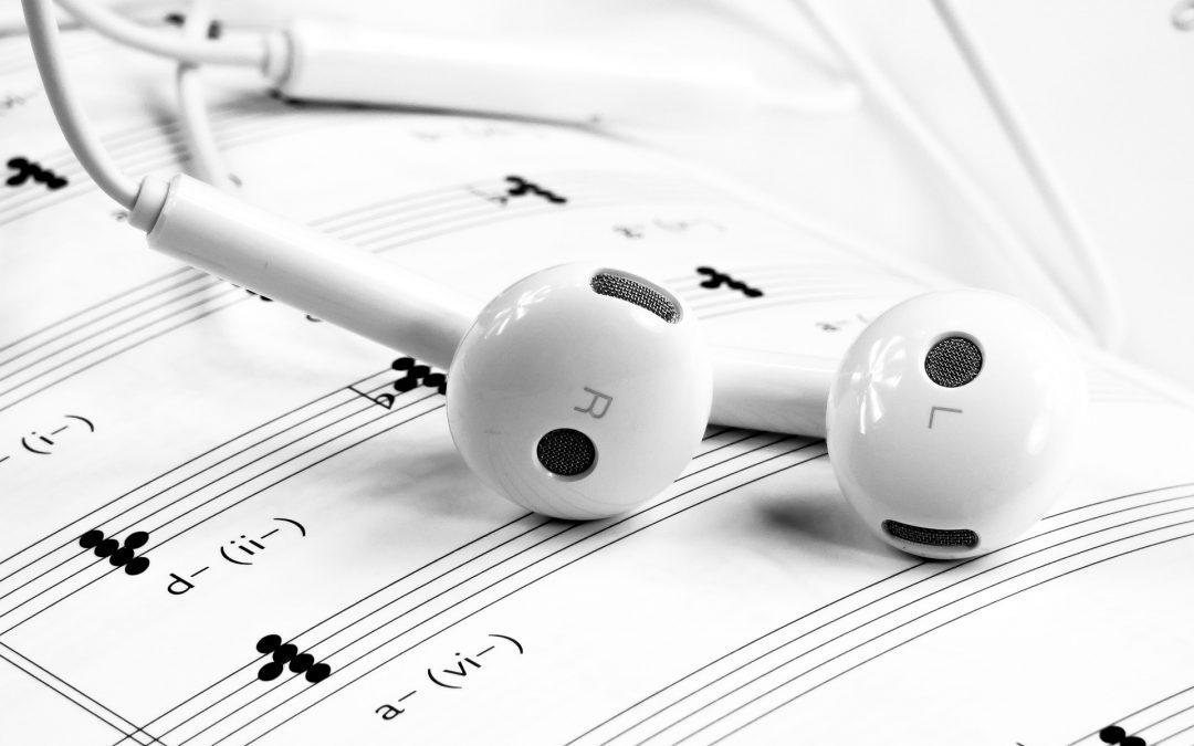 7 Dicas – Como Educar Musicalmente as Crianças