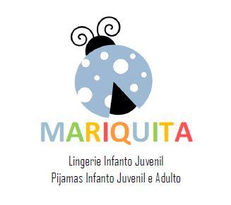 Mariquita Pijamas