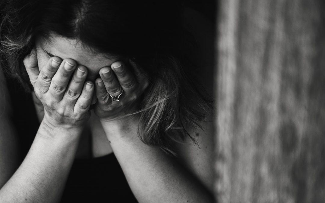 7 Dicas para identificar o Ciúmes Patológico
