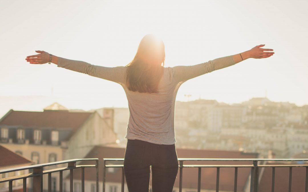 7 Dicas Sobre Alimentação e Qualidade de Vida