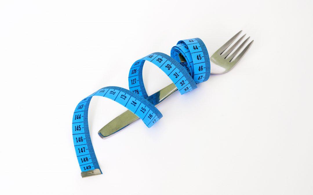 Dietas da Moda versus Reeducação Alimentar