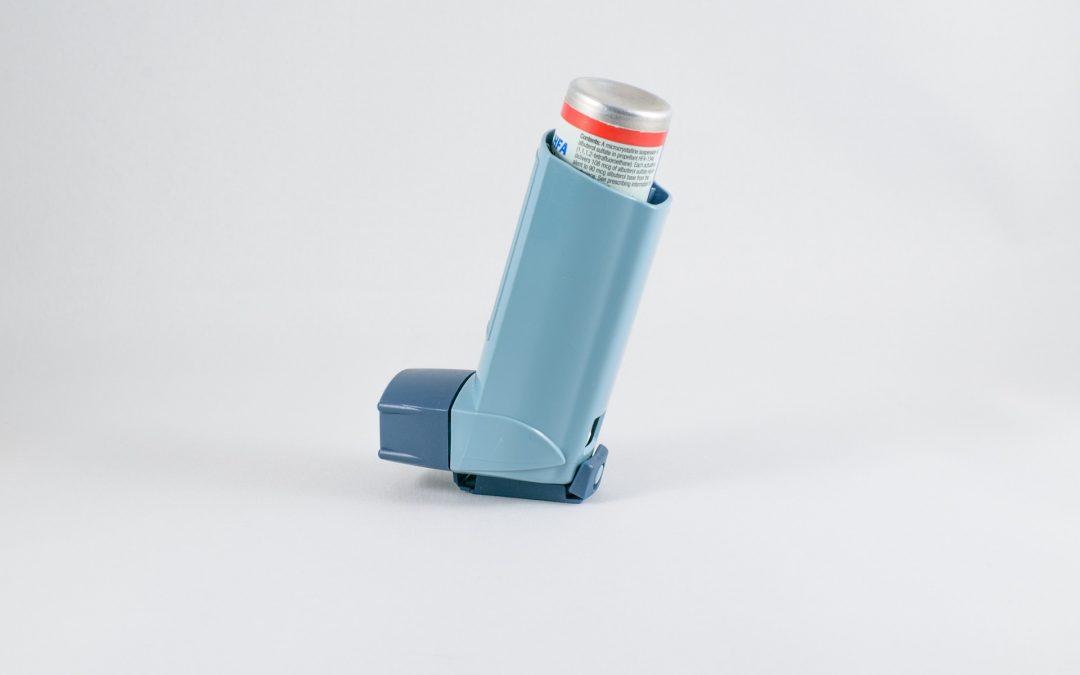 7 dicas – Cuidados com as doenças respiratórias