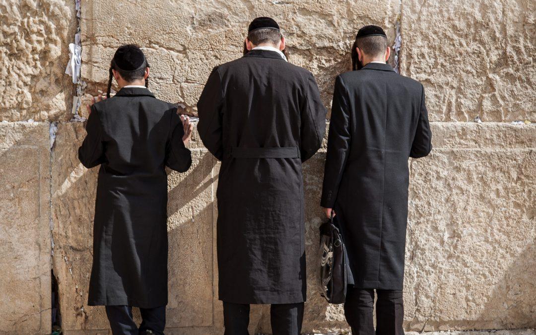 Iom Kippur 5779
