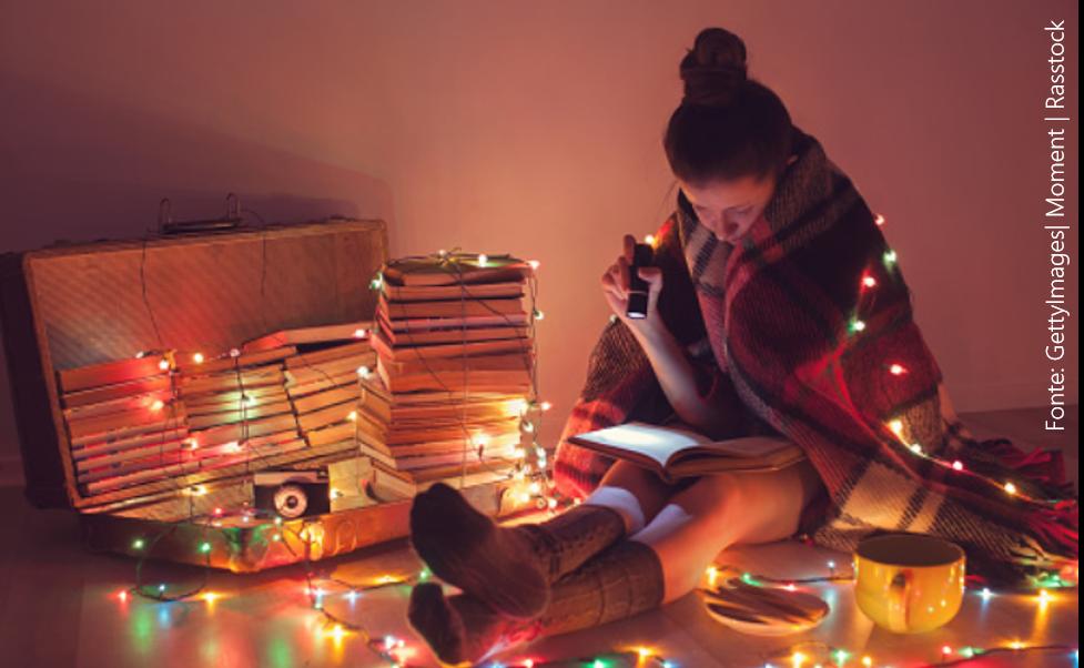 Como acertar em presentes para adolescentes e pré adolescentes?