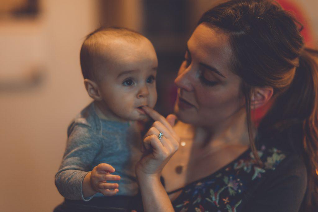 nascimento-primeiros-dentes