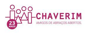 Grupo Chaverim