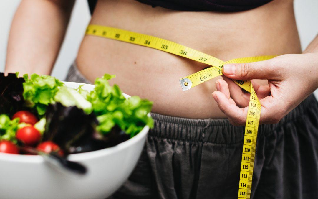 Dicas e orientações para hábitos alimentares saudáveis