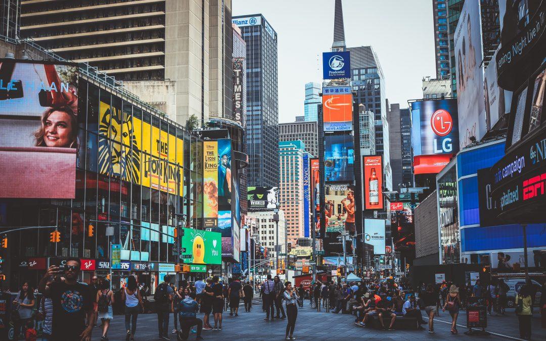 7 Dicas – Como se divertir com crianças em Nova York