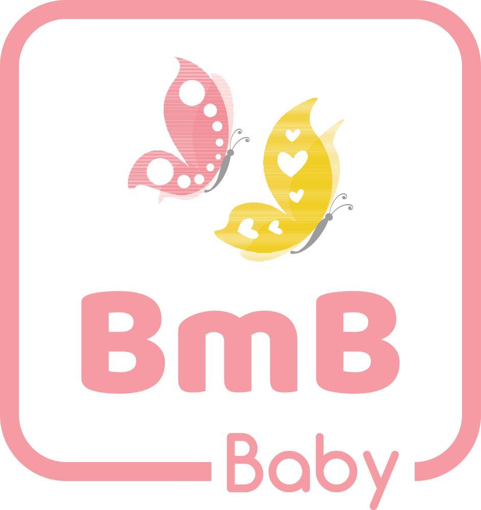 BmB Baby
