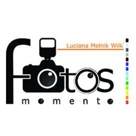 Fotos Momento