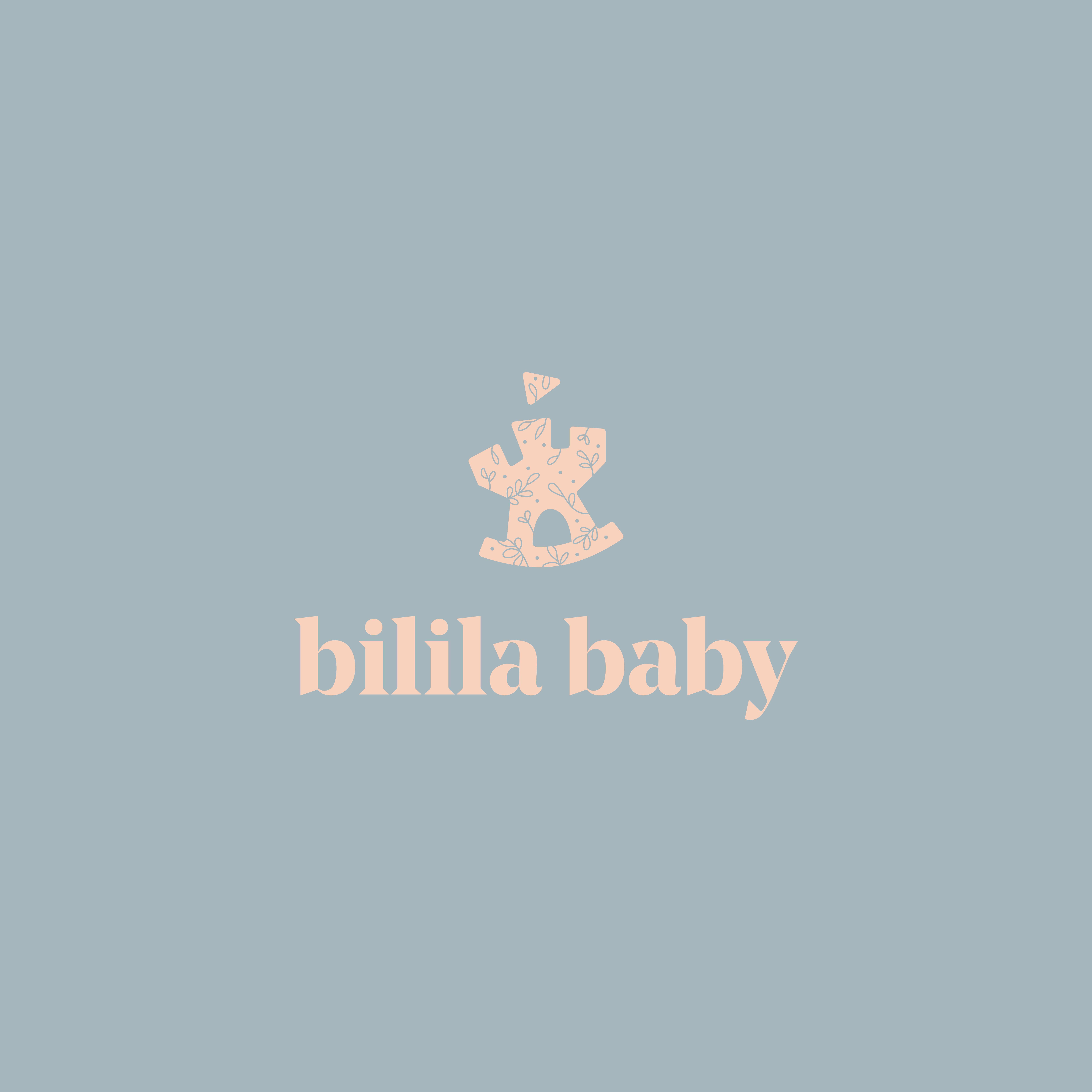 Bilila Baby