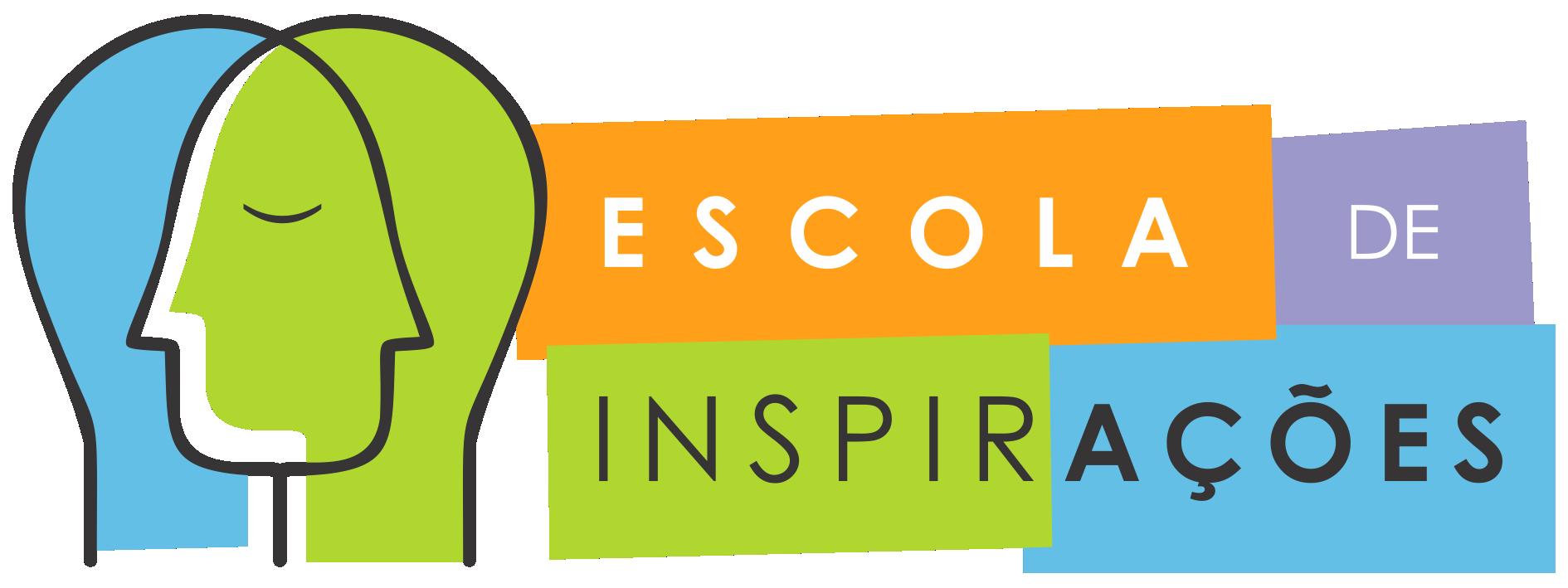 Escola de Inspirações