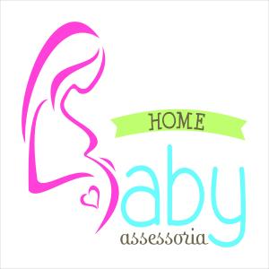 Home Baby Assessoria