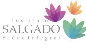 Instituto Salgado