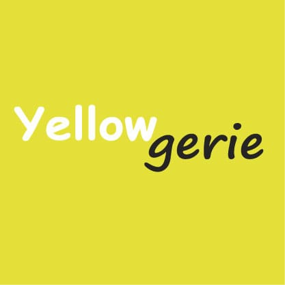 Yellowgerie