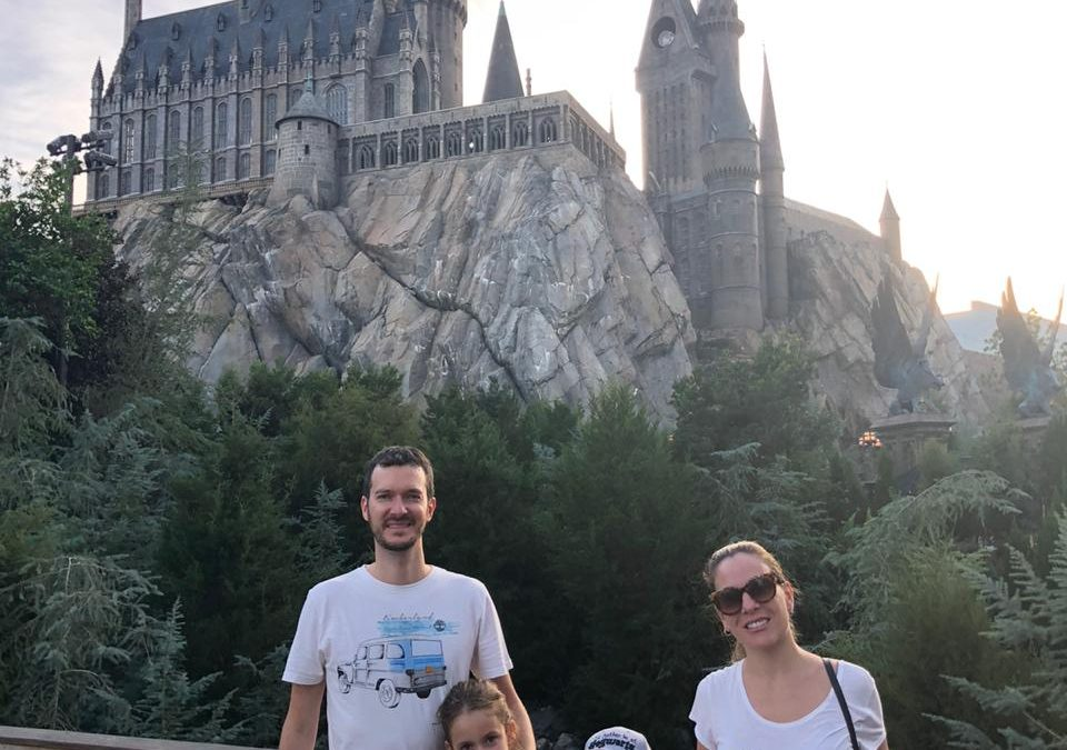 7 dicas – Harry Potter na Universal e Islands of Adventure