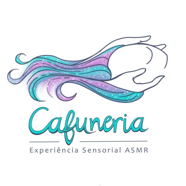 Cafuneria