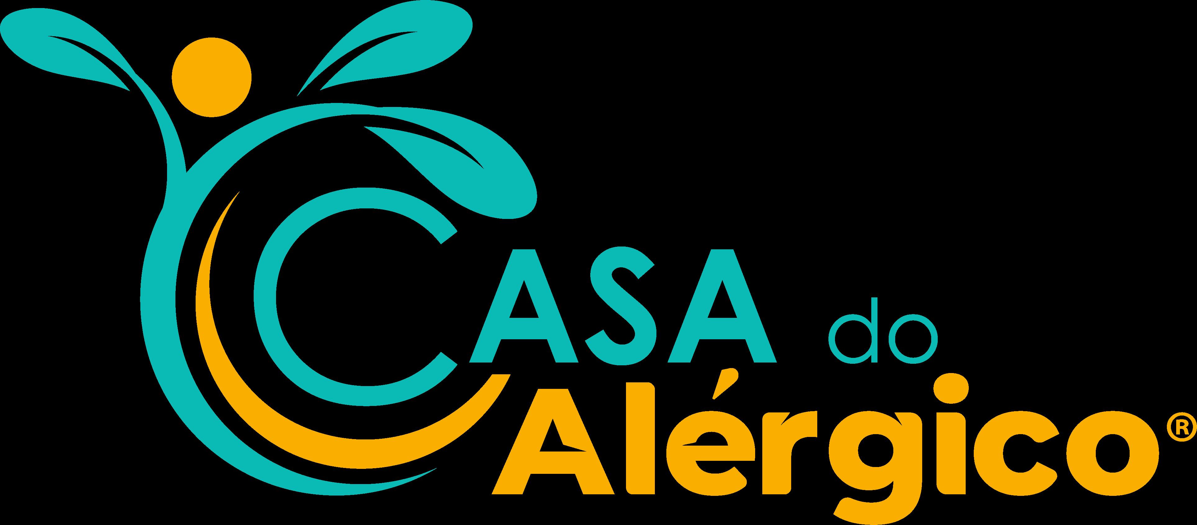 Casa do Alérgico