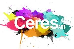 Ceres Art - Artes Plásticas