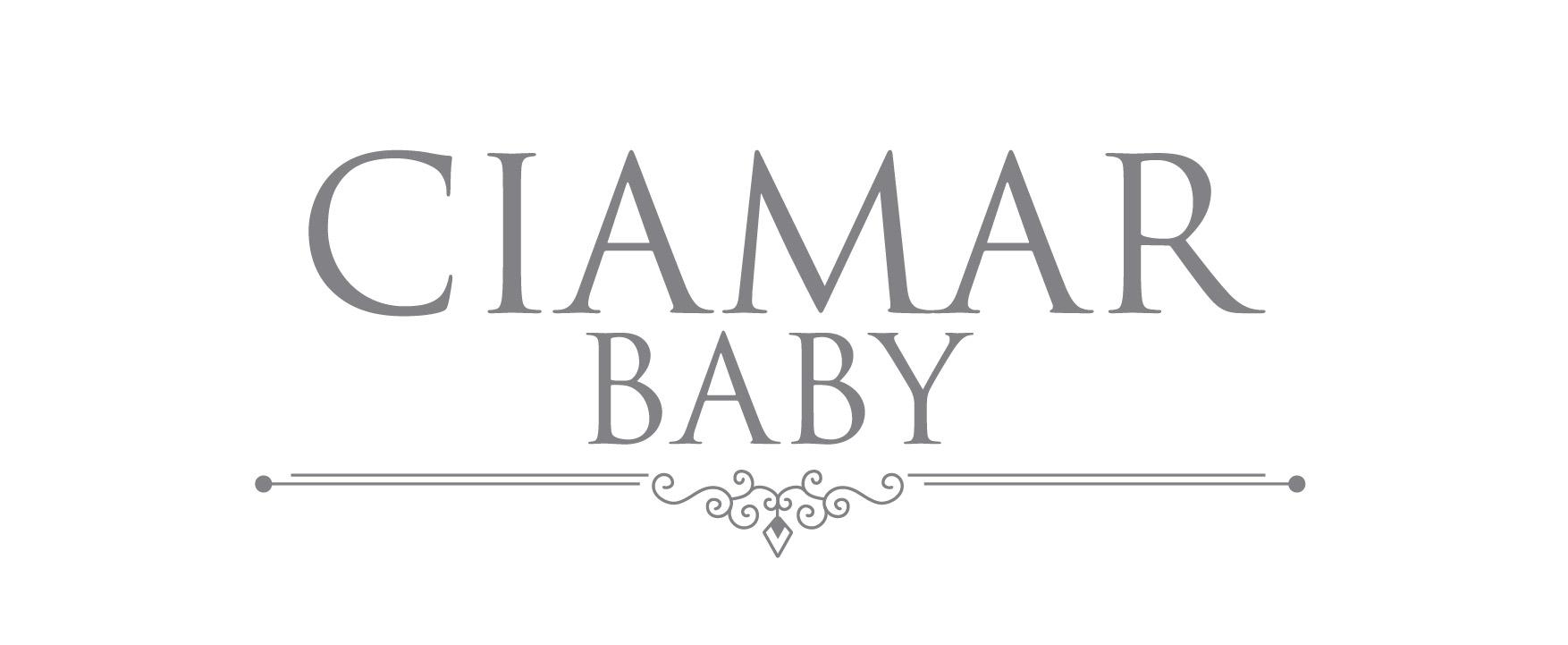 Ciamar Baby & Kids