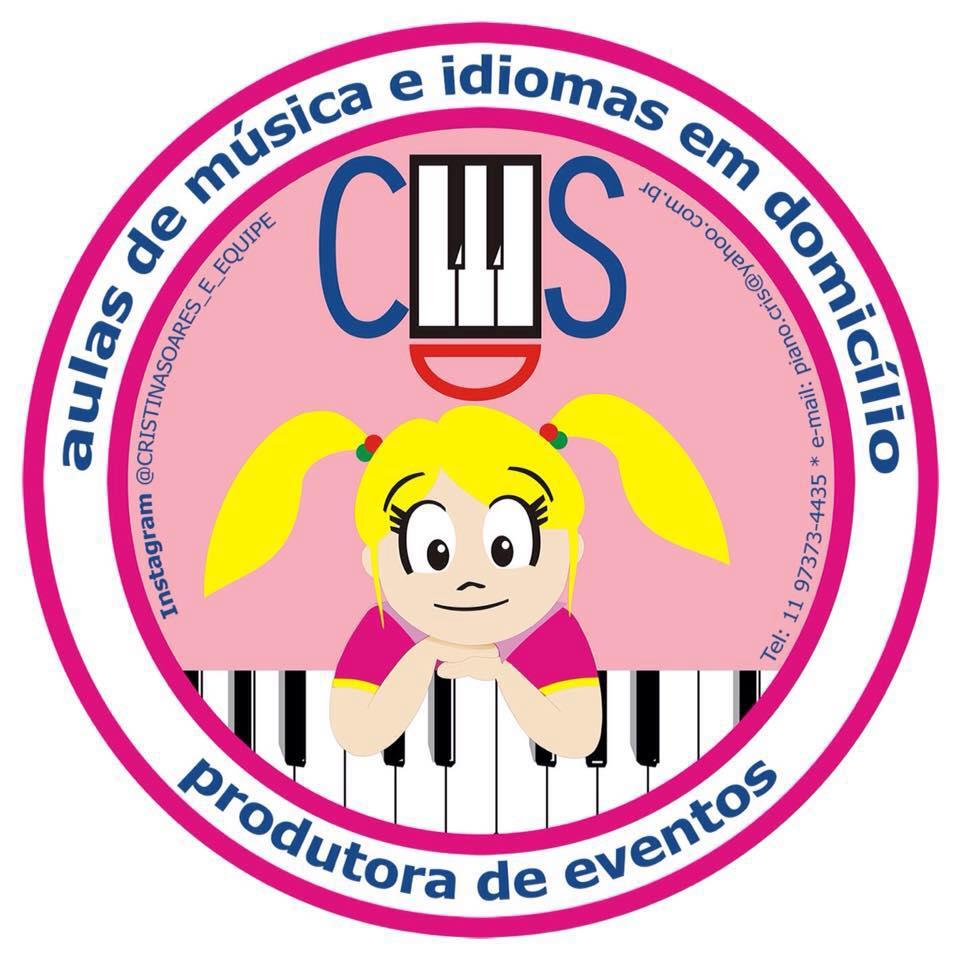 Cristina Soares & Equipe