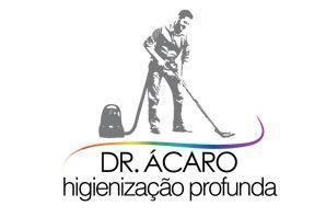 Dr. Ácaro