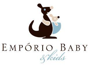 Emporio baby & kids
