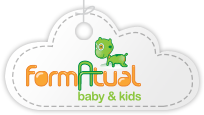 Formatual Baby & Kids