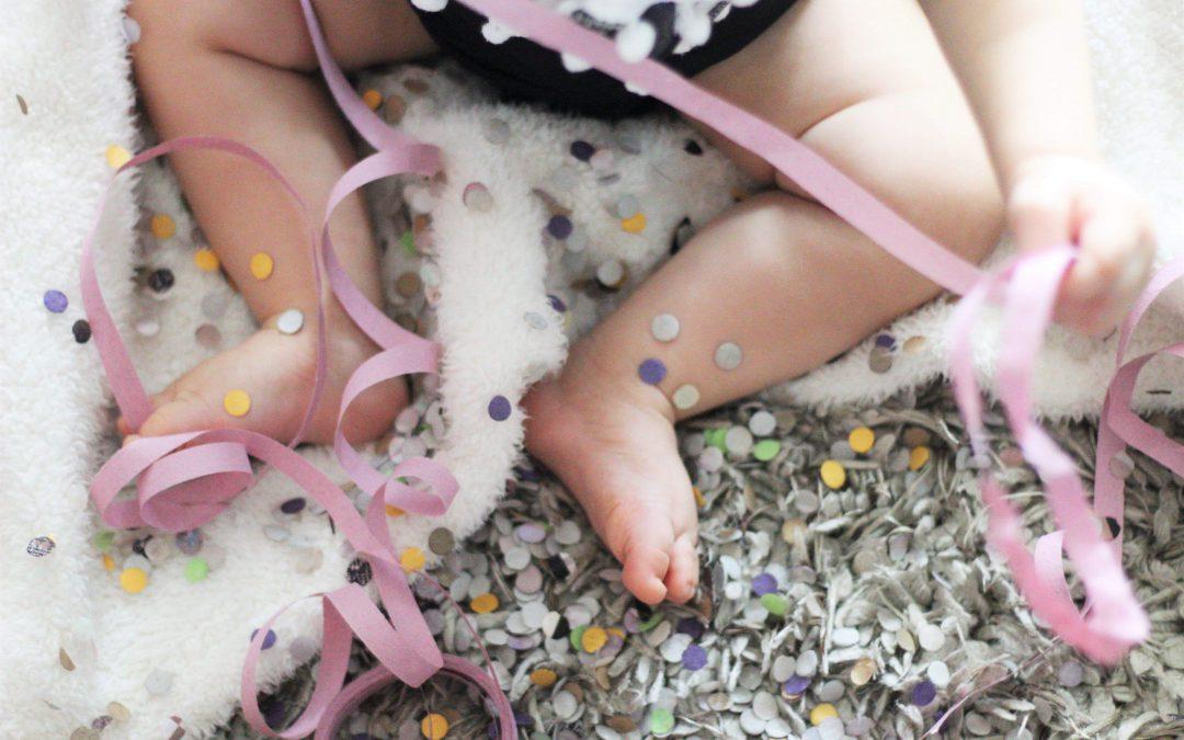 7 Dicas – Bloquinhos Infantis