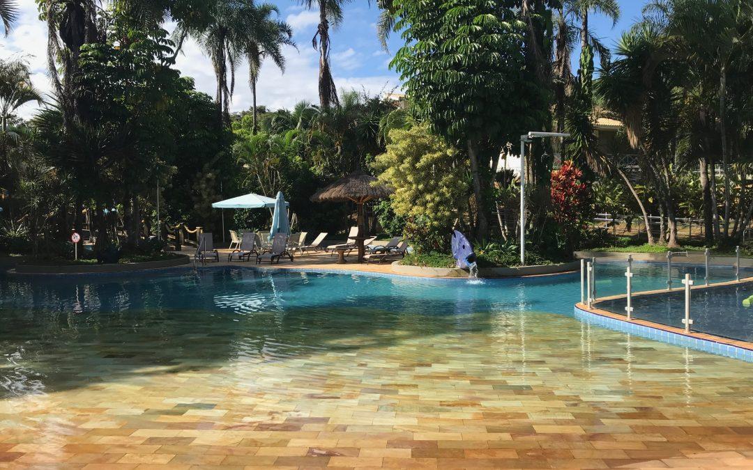 Enjoy – Hotel Mil Flores