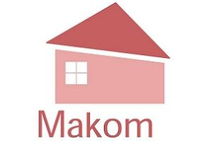 Agência Makom de Empregos Domésticos