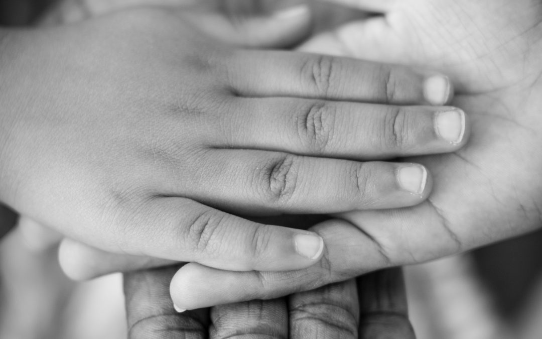 7 dicas – Como colocar limites nos filhos desde cedo