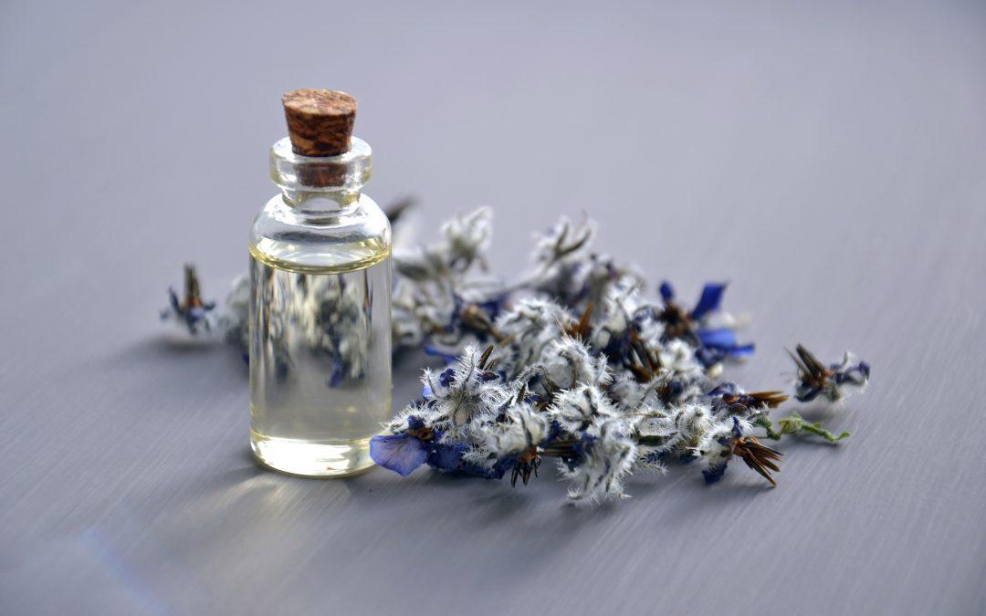 Aromaterapia: saiba mais sobre seus benefícios