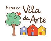 Espaço Vila da Arte