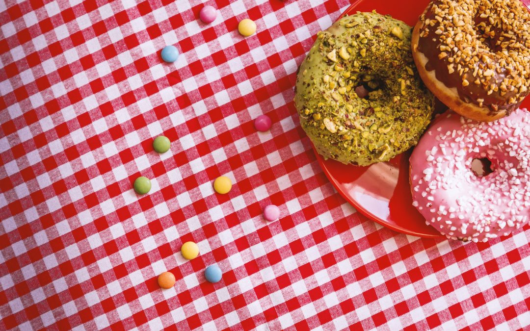 7 dicas – Como planejar um picnic