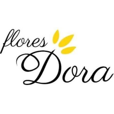 Flores Dora