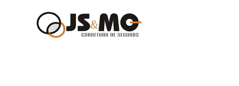 JS & MO Corretora de Seguros Ltda